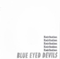 ! BLUE EYED DEVILS, RETRIBUTION, CD 928