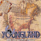 YOUNGLAND - WE ARE UNITED AGAIN, CD 930