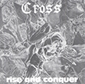 CROSS, RISE AND CONQUER, CD 354