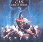 CIS, CALL OF HEROES, CD 360