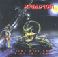 SQUADRON, OUR TIME WILL COME/TAKE THE SWORD, CD 414