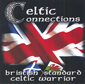 CELTIC CONNECTION, COMPILATION, CD 418