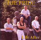 THE PRIDE, LIFE AFTER HIT RECORDS, CD 425