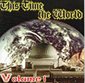 THIS TIME THE WORLD, VOLUME 1, COMPILATION, CD 542
