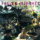PANZER MARCHES & CALVARY MARCHES, CD 559