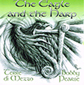 THE EAGLE AND THE HARP, TERRE DI MEZZO/BOBBY PEARSE, Compilation, CD 573