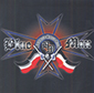 BLUE MAX, SKINHEAD STREET ROCK, CD 575