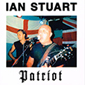 IAN STUART, PATRIOT, CD 576