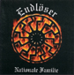 ENDLÖSER, NATIONALE FAMILIE, CD 625