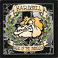 HARDSELL, BARK OF THE UNDERDOG, CD 652