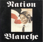 NATION BLANCHE, CD 661