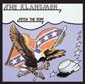 THE KLANSMEN, FETCH THE ROPE, CD 687
