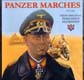 PANZER MARCHES, FROM ORIGINAL THIRD REICH RECORDINGS, CD 693