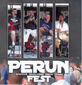 PERUN FEST, EPISODE M, CD 765