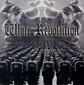 SOUNDTRACK FOR A WHITE REVOLUTION, COMPILATION, CD 815