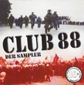CLUB 88, DER SAMPLER, CD 874
