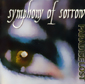 SYMPHONY OF SORROW, PARADISE LOST CD 963