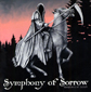 SYMPHONY OF SORROW, SYMPHONY OF HATRED CD 964