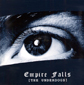 EMPIRE FALLS, THE UNDERDOGS CD 965