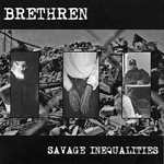 BRETHREN, SAVAGE INEQUALITIES, CD 682