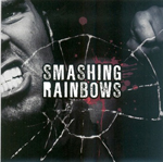 SMASHING RAINBOWS, ROCK AGAINST HOMOSEXUALITY, CD 792