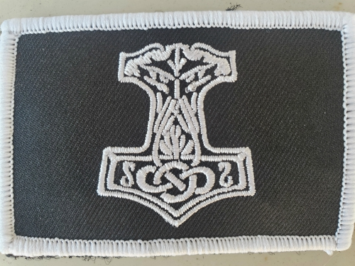 P-TH THOR PATCH