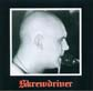 SKREWDRIVER, THE BEST OF, CD 137