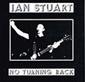 IAN STUART, NO TURNING BACK, CD 241