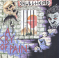 SKULLHEAD, CRY OF PAIN, CD 388