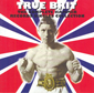TRUE BRIT, COMPLETE HAMMER RECORDS SINGLES COLLECTION, CD 443