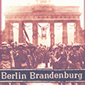BERLIN BRANDENBURG, COMPILATION, CD 465