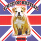 VOICE OF BRITAIN, COMPILATION, VOL. 2, CD 581
