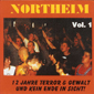 NORTHHEIM, LIVE VOL. 1, CD 659