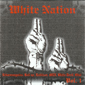 WHITE NATION, COMPILATION, VOL. 1, CD 685