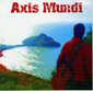 AXIS MUNDI, SOLO ES LIBRE NUESTRO IDEAL, CD 753