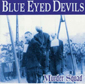 BLUE EYED DEVILS, MURDER SQUAD, CD 759