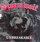 STORMWOLF, UNBREAKABLE, CD 771