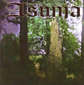 "ASYNJA - ""THROUGH THE MISTY AIR "" CD 889"