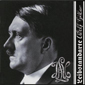LEIBSTANDARTE ADOLF HITLER , CD 896