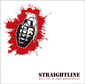 STRAIGHTLINE, ACT FOR A NEW GENERATION, CD 906