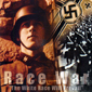 RACE WAR, THE WHITE RACE WILL PREVAIL CD 959