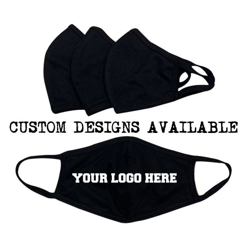 CUSTOMIZE YOUR OWN MASK-60