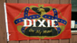 DIXIE ON MY MIND FLAG, F-15