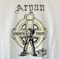 ARYAN PRIDE, STRENGTH, PURITY, TSH-14